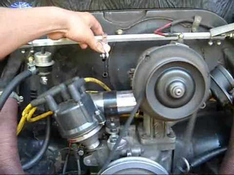 S L further  also Dr likewise Original as well Maxresdefault. on vw beetle coil