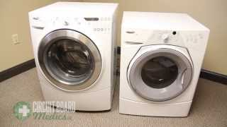 Image Result For Appliance Repair Anchorage