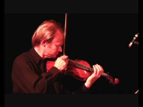 GERTANGO (Juan Maria Solare) performed by Gert Gondosch