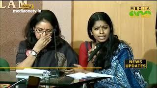 സിനിമയില് തനിക്കുണ്ടായ മോശം അനുഭവം തുറന്ന് പറഞ്ഞ് നടി അര്ച്ചന | Actress Archana, WCC