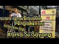 download lagu      PENGAMEN JOGJA - KARNA SU SAYANG | PENDOPO LAWAS    gratis
