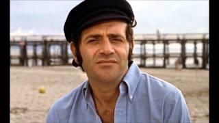 Watch Jean Yanne La Gloriole video