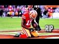 NFL Dedicated Touchdowns || HD