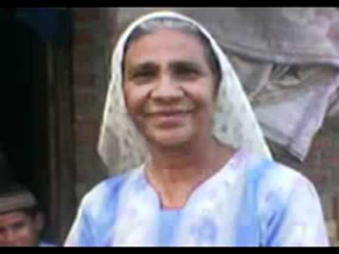 Maa Tere Doodh Ka Haq Hamse Ada Kya Hoga % video