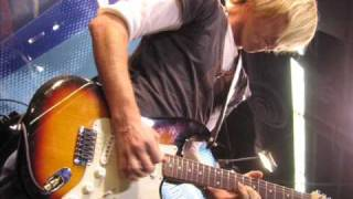 Watch Kenny Wayne Shepherd True Lies video