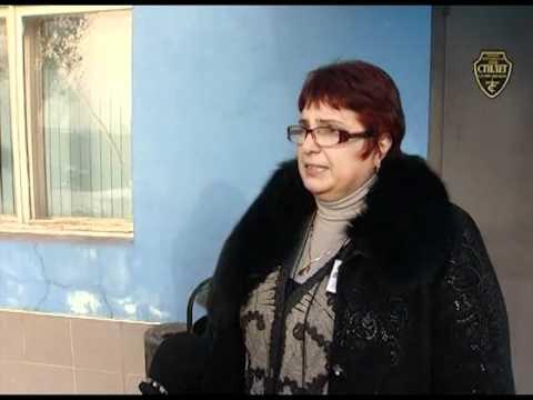 Нарушения на выборах в Волгоградской области