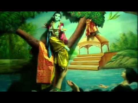 Jai Radhe Jai Radhe-Top Religious Bhajan Krishna Kanhaiya