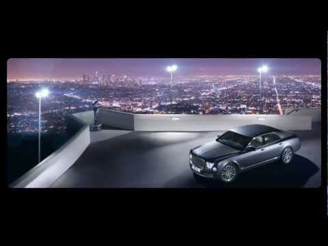 Vagamunda - OvnyHollywood Ft Aka Chocolate (Oficial Video HD)