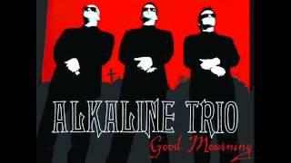 download lagu Alkaline Trio - Good Mourning 2003, Full Album gratis