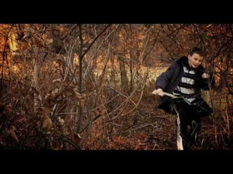 Dropkick Murphys - Johnny i hardl knew ya
