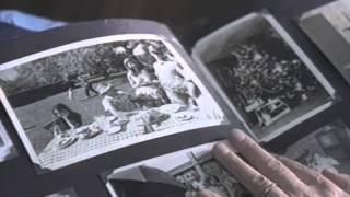 Journey Trailer 1995