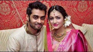 সুজানাকে আবারো বিয়ে করতে চান হৃদয় খান ।। Hridoy Khan & Sujana