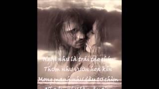 L'amour c'est pour rien  - Tình cho không biếu không