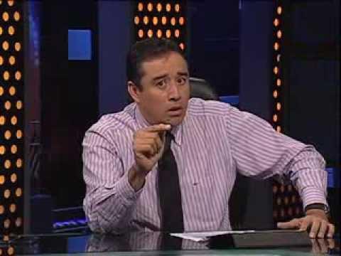 Televisa vs TV Azteca en las transmisiones de la Selección Mexicana