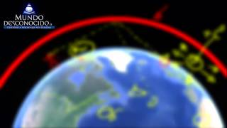 Los Nuevos HAARP Parte 1 -¿Qué es el HAARP?