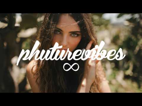 The Weeknd - Live For (feat. Drake) (The Ninetys x HUCCI Remix)