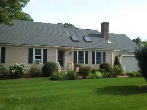 Osterville Centerville landscaper landscaping lawn yard care services MA