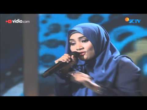 download lagu Lesti D'Academy Dan Fatin Shidqia The Bi gratis