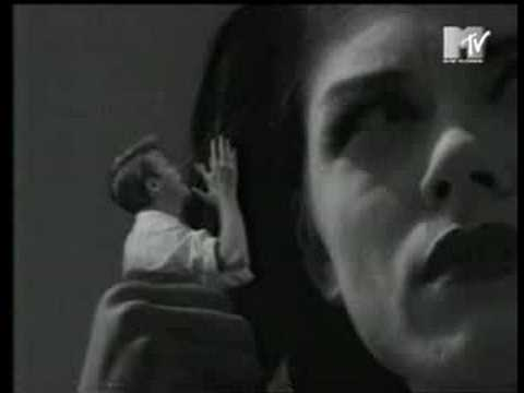 Split Enz - She Will Have Her Way