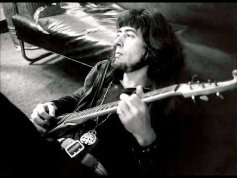 John Mayall - Sad To Be Alone - Taken From 'Smokin' Blues: Live in Frankfurt 1972/1973'