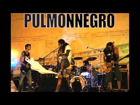 Pulmon Negro - Version Duo Dinamico Resistire (Punk/rock)