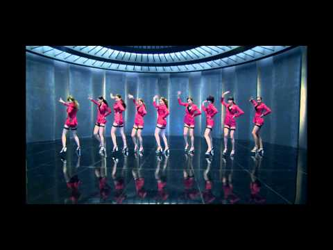 [ninemuses] No Playboy M v Full Hd video
