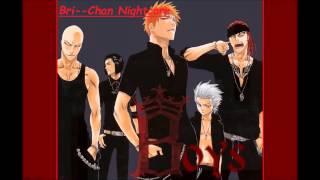 BTS-I NEED U (Nightcore Request)