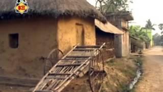Download Bengali Devotional Song | Tarapith Ki Rangamati | Kali Mata Bhakti Gaan | Krishna Music 3Gp Mp4