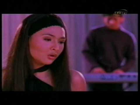 yovie & nuno feat. audy - janji diatas ingkar