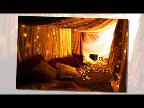 Romantic valentines day ideas best romantic ideas for awesome valentines day date youtube - Food in the bedroom ideas ...