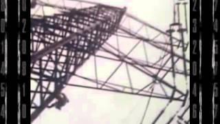 Watch Krupps Tod Und Teufel video