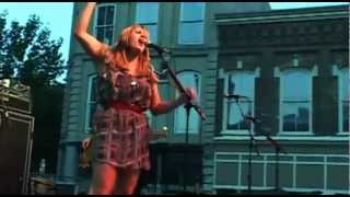 Watch Grace Potter  The Nocturnals Some Kind Of Ride video