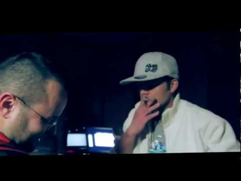 F.o. Feat. Dim4ou - Big Meech (unofficial Video ) video