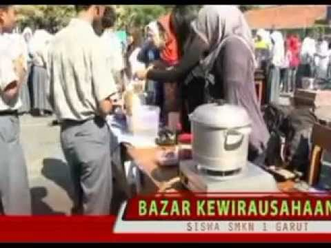 download lagu BAZAR KEWIRAUSAHAAN gratis