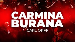 Watch Carl Orff Carmina Burana video