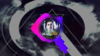 ELECTRO PROGRESSIVO (2K18) NEXT MUSIC - LA FURIA SONICA  DJ CARLOS BOLIVAR