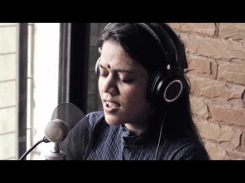 Ja Ja Re - Shankar Tucker (ft. Nirali Kartik, Amit Mishra) (Original) | Music Video