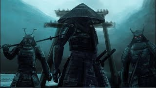 2019 New Action Movie   Chinese Martial Arts    Best Sci Fi Movie   Adventure Full Length Movie