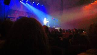 Watch Trevor Morgan Fall Down video