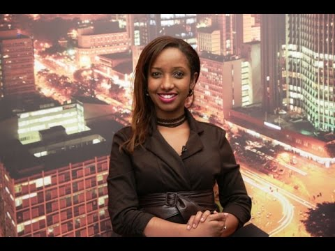 Ruto Hague case on AU Summit agenda [News Bulletin]