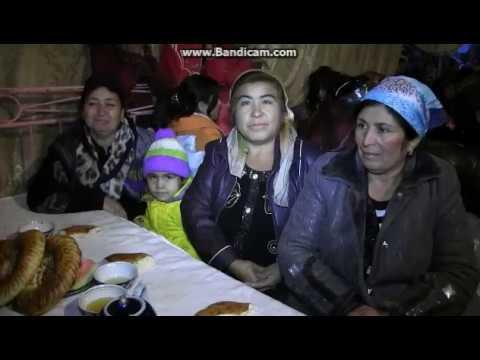 киргизча еро хикоялар