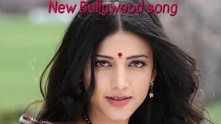 Jab samne tum aa jate ho;, very Beautiful love song',By jagjit singh