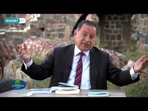 Peygamberimizin İzinde 26.Bölüm - Mekke'nin Fethi
