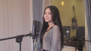 Download Lagu ZAYN - Let Me (Cover by Hai Ha) Gratis STAFABAND