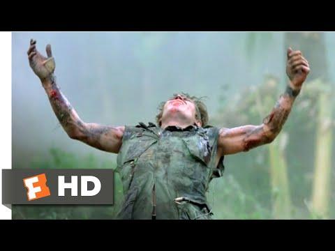 Enlist this scene 3