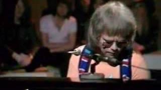 Vídeo 78 de Elton John