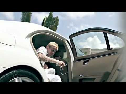 Juno The HitMaker' - Me Veo Mejor Sin Ti (Official Video Original 2010)