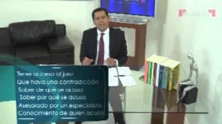 Descargar Musica Cristiana Gratis Samuel Hernández de Alba 2-5