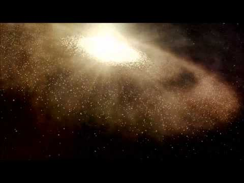 Galactic Federation of Light Jesus May-10-2013