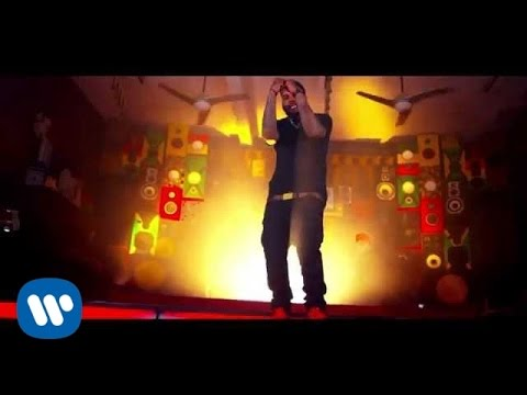 Kevin Gates – Kno One